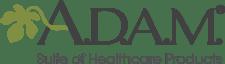 ADAM_Logo_-_on_White.png